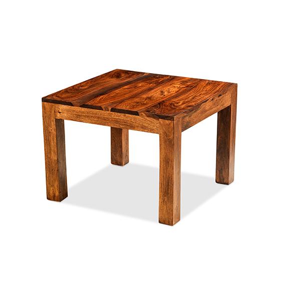KUBA Small Coffee Table