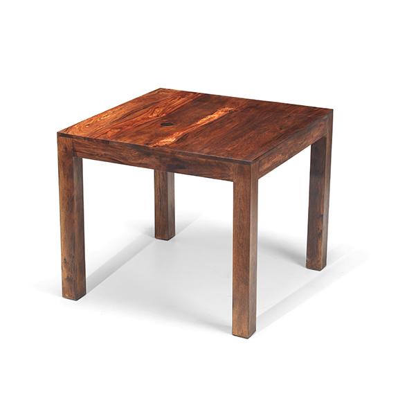 KUBA Small Dining Table