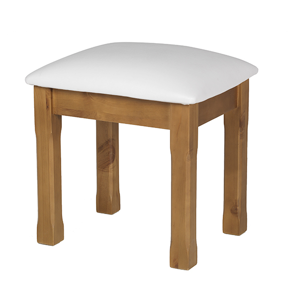 FOREST Dressing Stool
