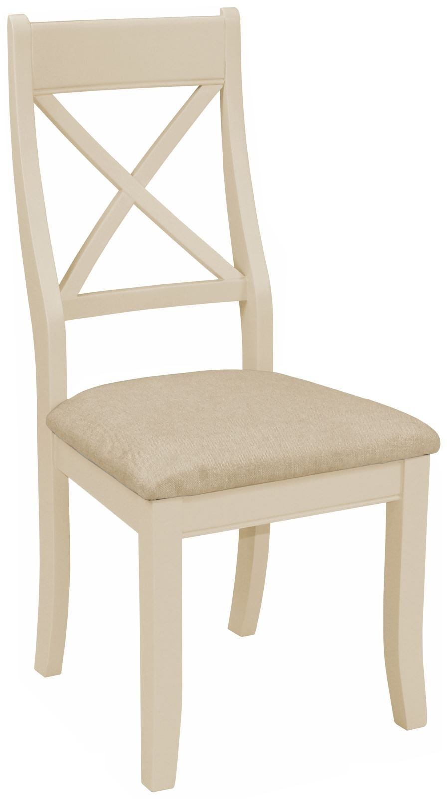 HUTTON Bedroom Chair