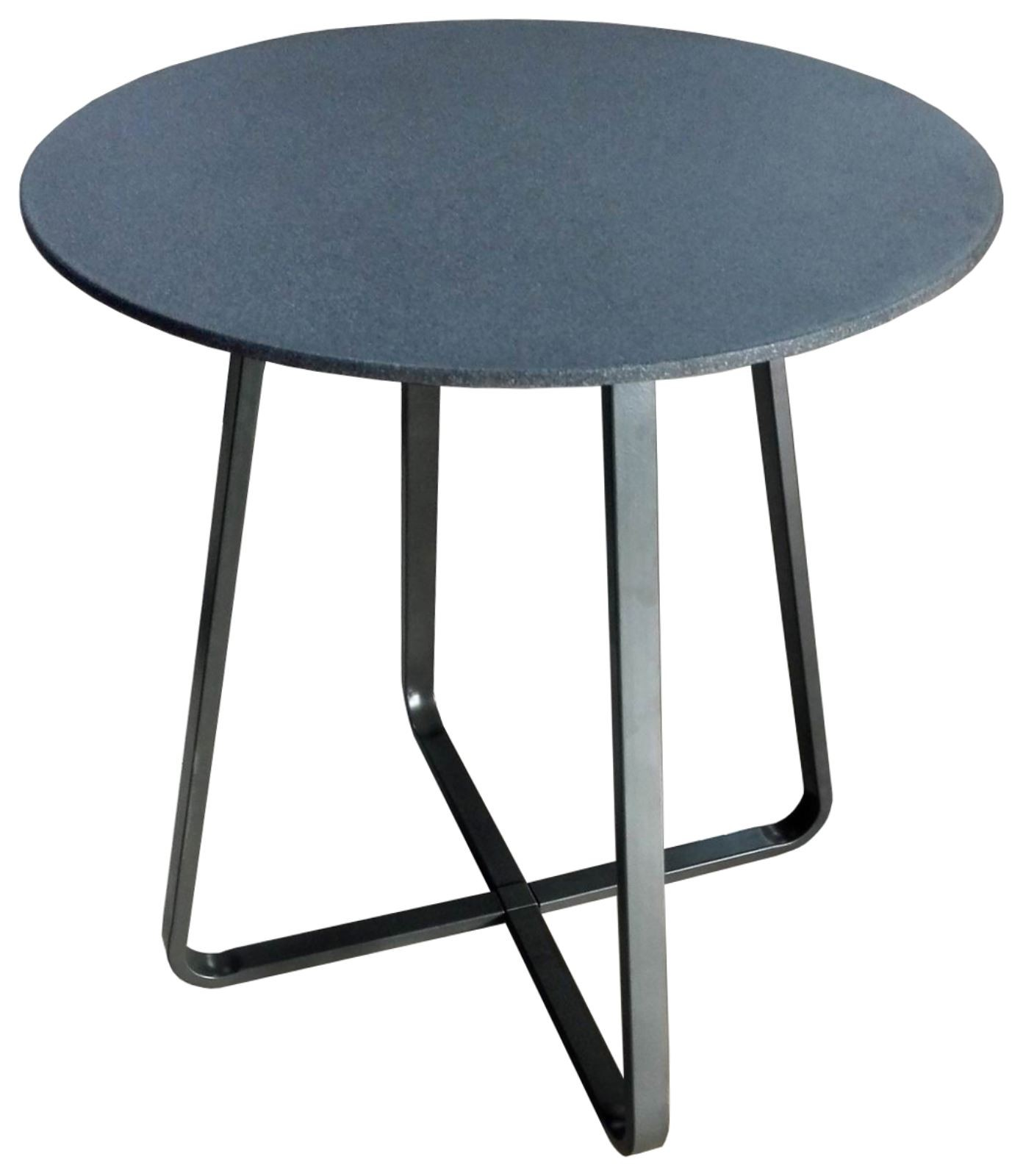CONTEMPORARY Round Wine Table