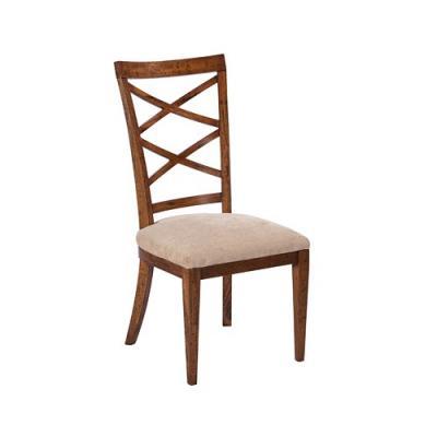 MANGO CREEK Beidermeier Chair