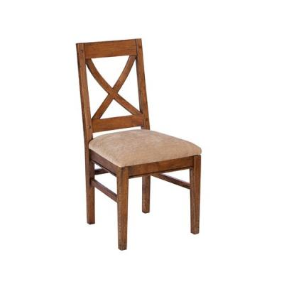 MANGO CREEK Dining Chair