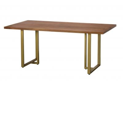 MIDAS 177cm Dining Table