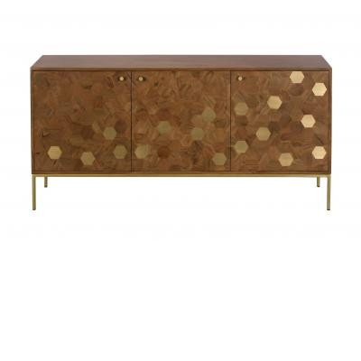 MIDAS Wide Sideboard