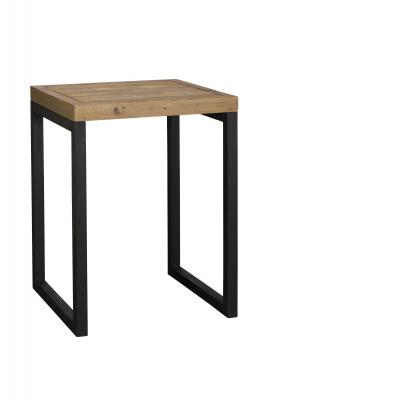 NIXON Square Bar Table