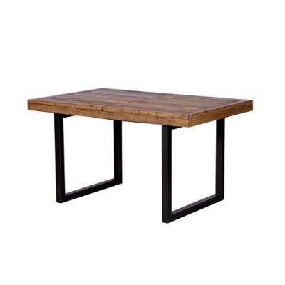 NIXON 140CM-180CM Extending Dining Table