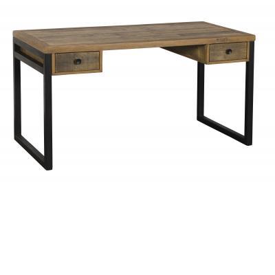 NIXON Desk