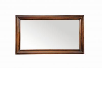 NORMANDIE Wall Mirror