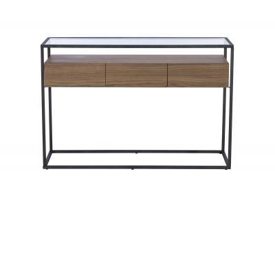 PANAMA Console Table