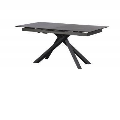PANAMA 160cm-200cm Extending Dining Table
