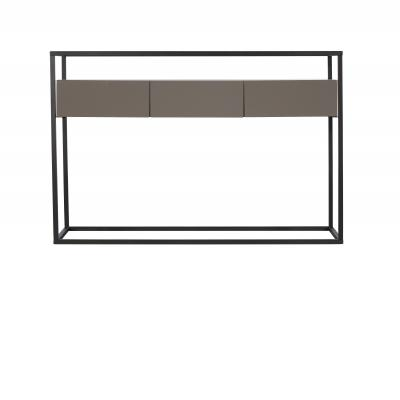 PANAMA Console Table (Painted)