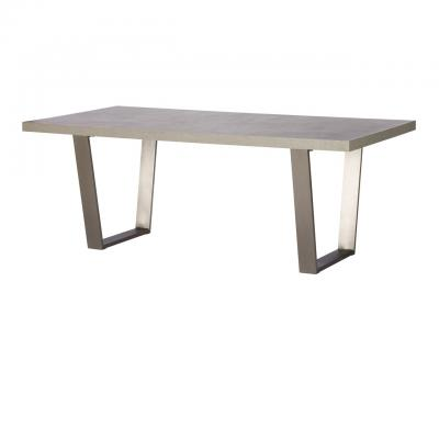 PETRA 200CM Dining Table