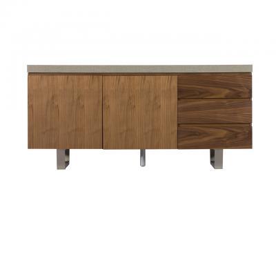 PETRA Wide Sideboard