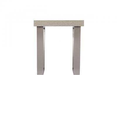 PETRA Lamp Table