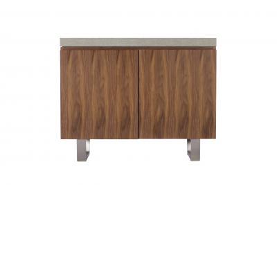 PETRA Narrow Sideboard