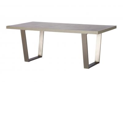 PETRA 160cm Dining Table