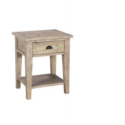VALETTA Lamp Table