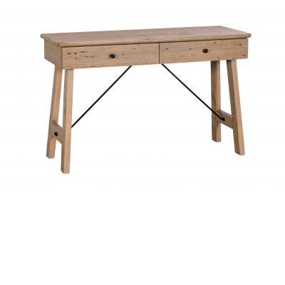 VALETTA Console Table