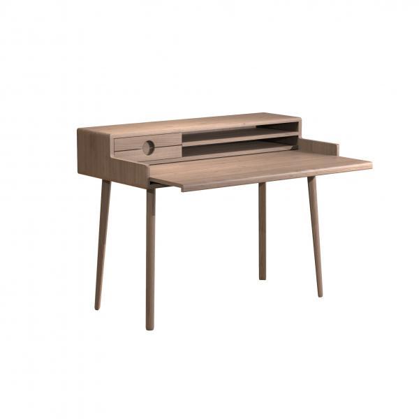 TAMBOUR Holcot Desk