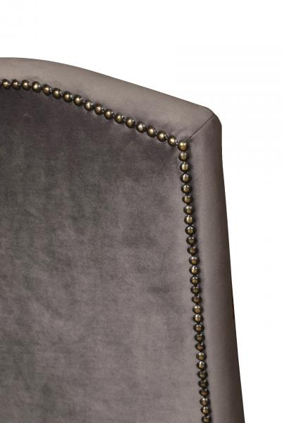 Upholstered Amy Chair