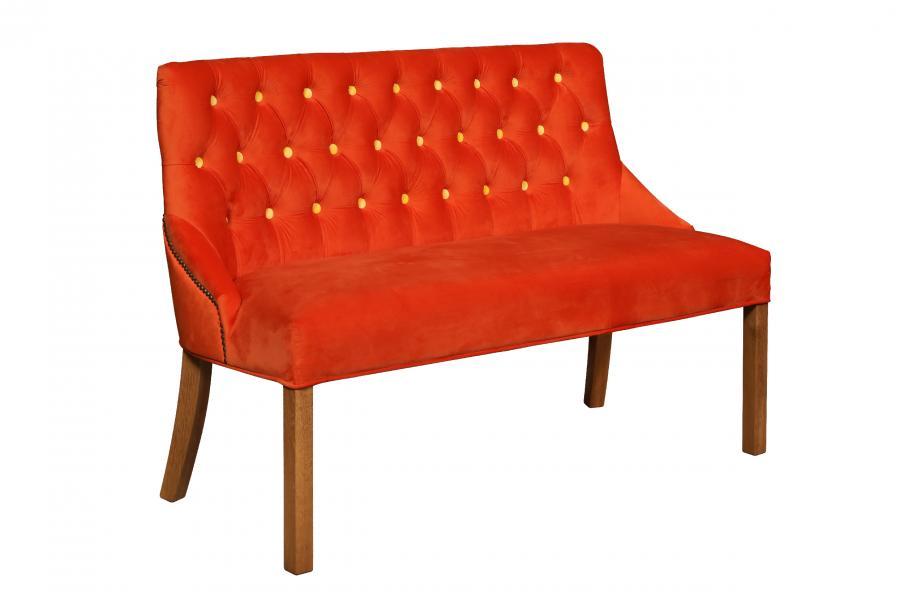 Upholstered Stanton 2.5 Seat