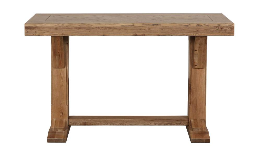 BLOOMSBURY Console Table (W10) Finish