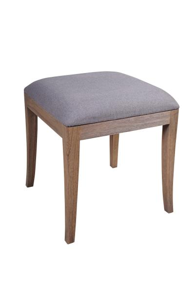 LIBERTY Upholstered Bedroom Stool