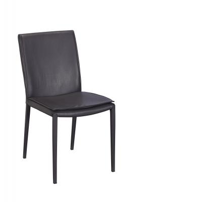 Ralph Dining Chair (Grey)
