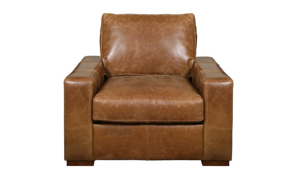 VINTAGE Hawton Fenix (Standard) Armchair