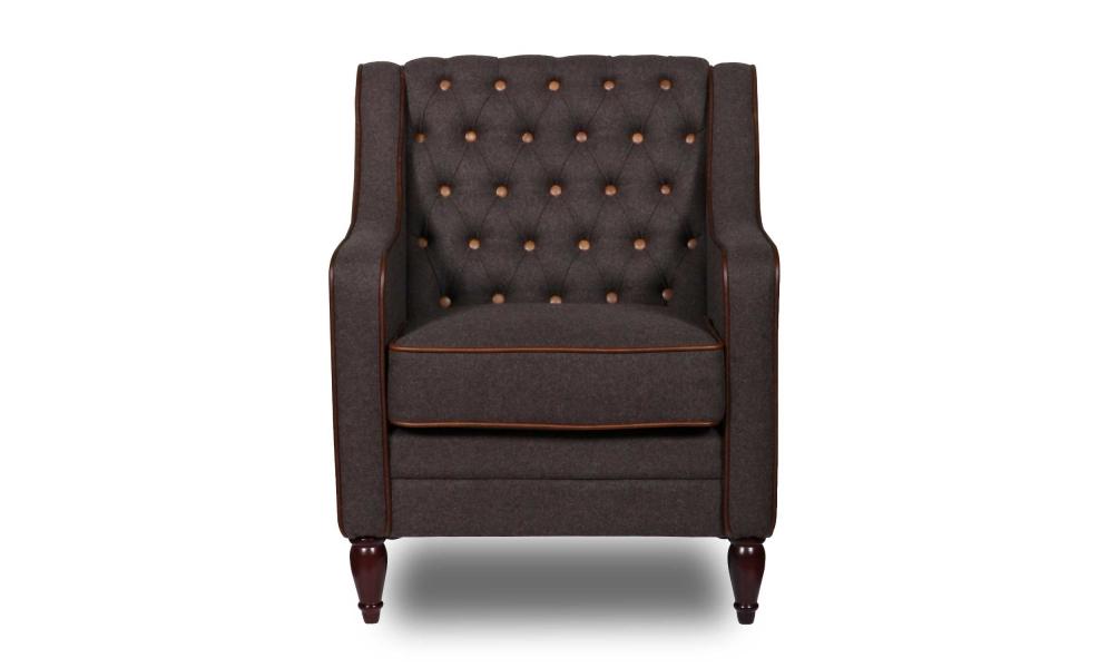 VINTAGE Holbeck Club Chair