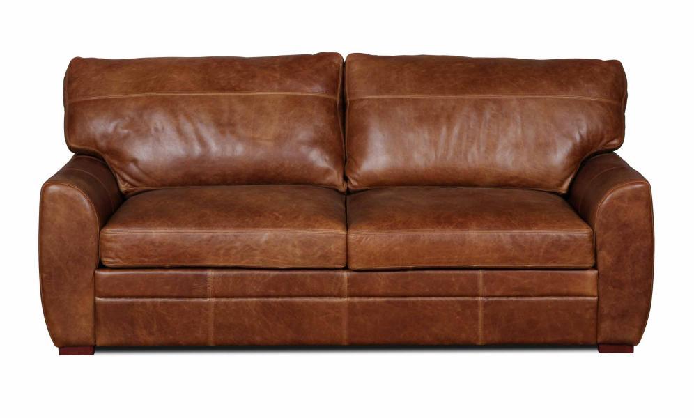 VINTAGE Langar 4 Seater Sofa