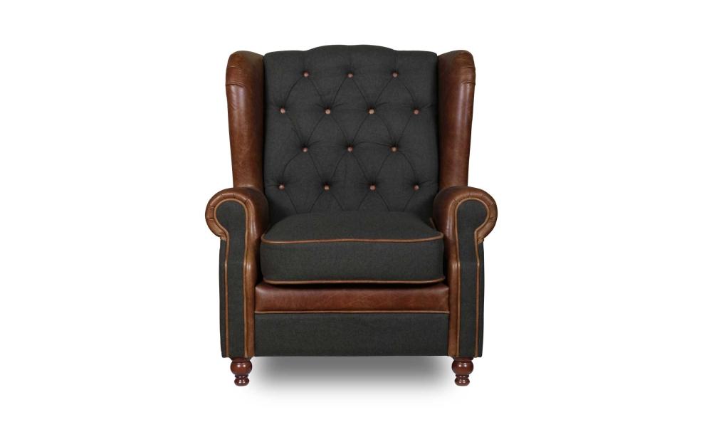 VINTAGE Linby Chair