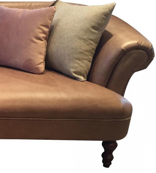 VINTAGE Maison Chair