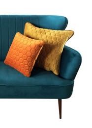 VINTAGE Malmo Chair