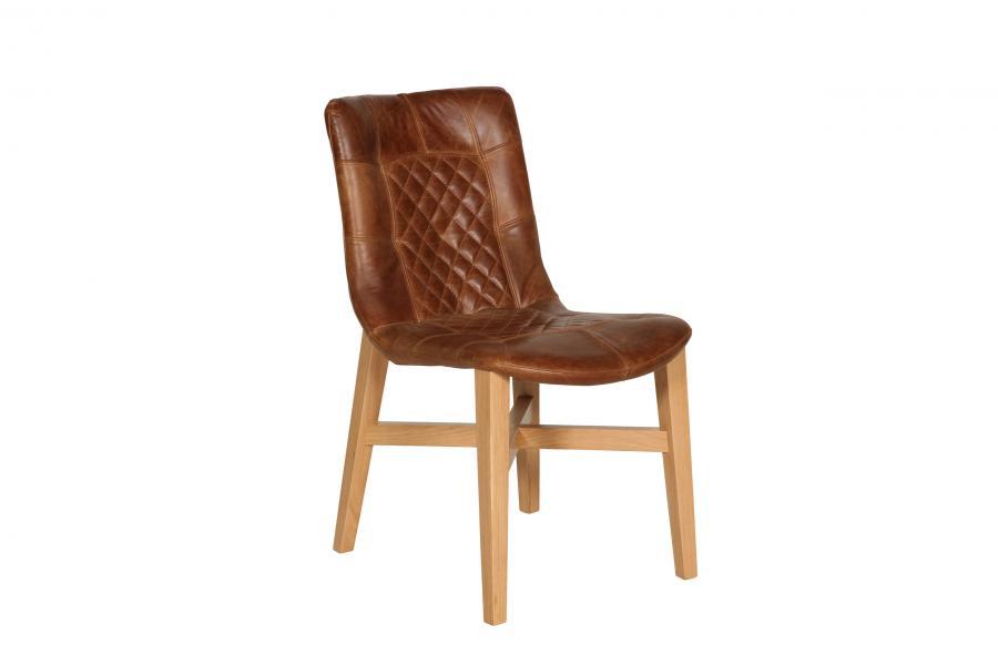 VINTAGE Eric Chair