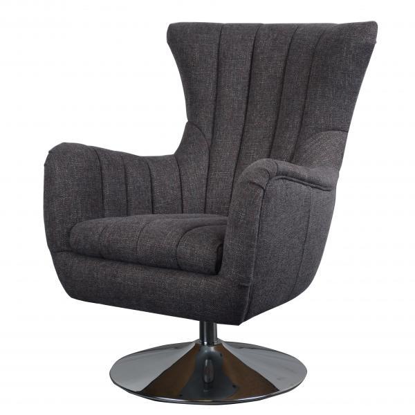 VINTAGE Cadiz Chair (Piero Bramble)