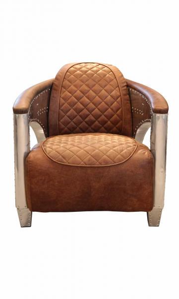VINTAGE Hurricane Chair
