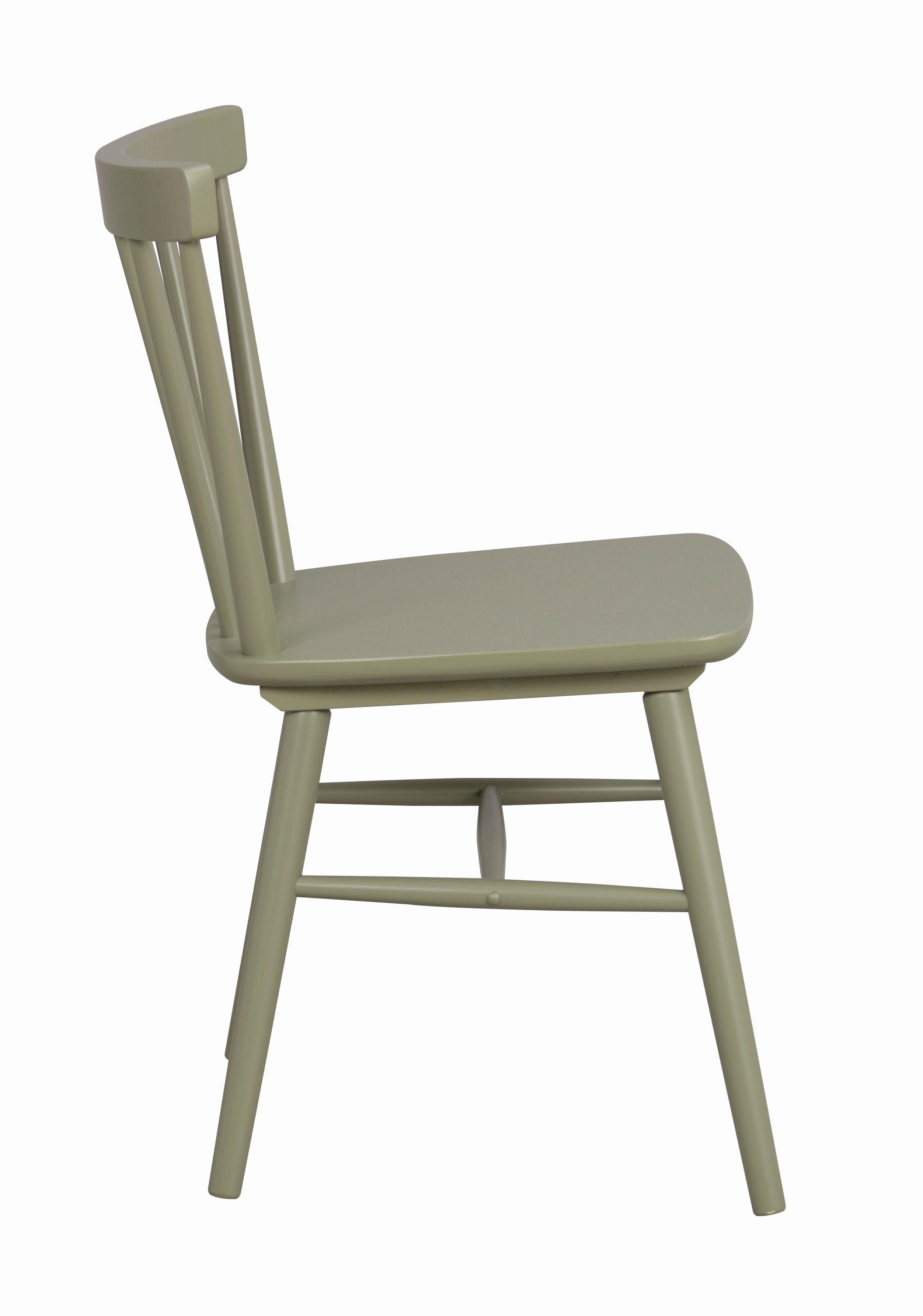 FILIPPA Akita Chair