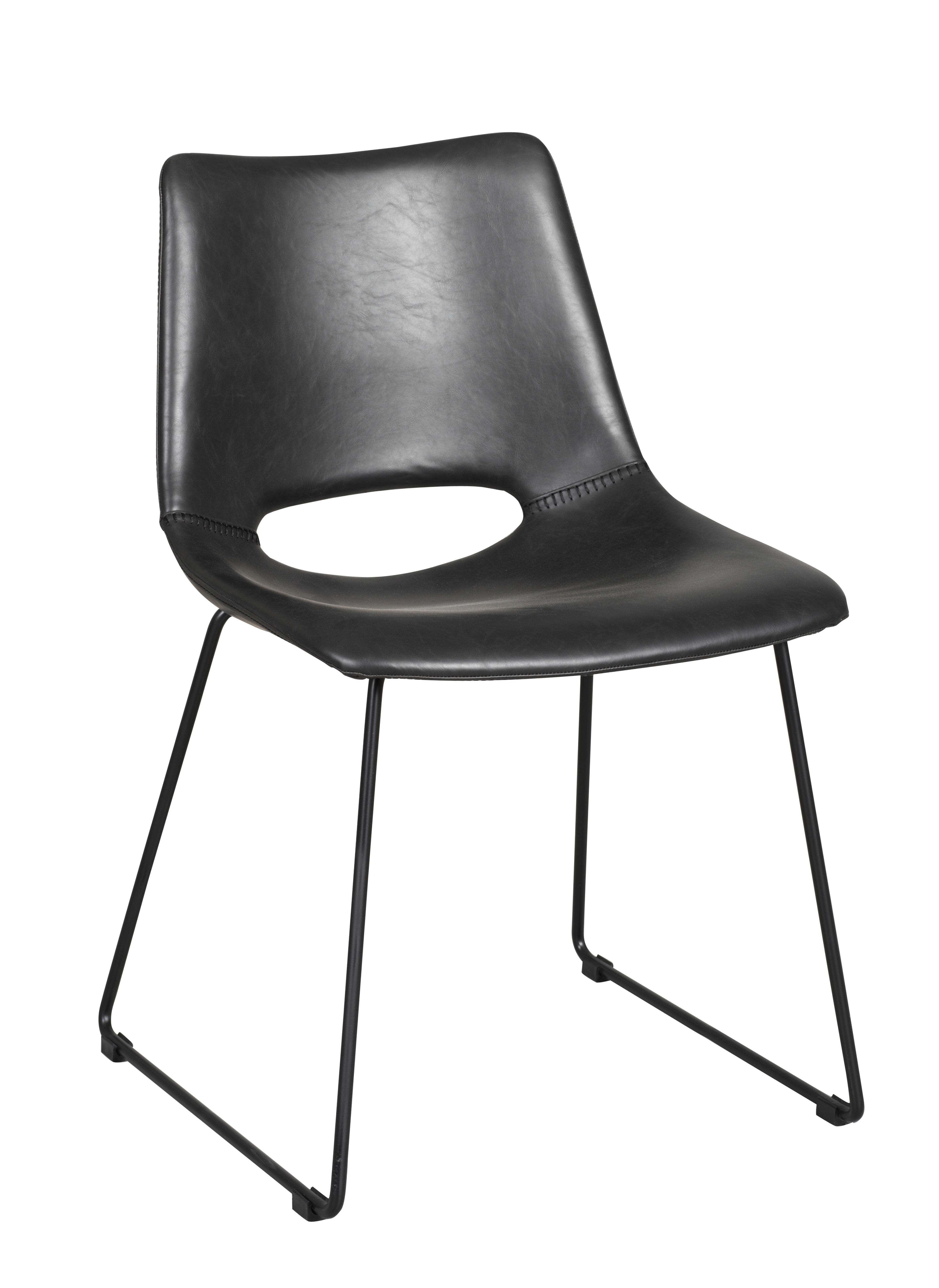 MELVILLE Manning Chair