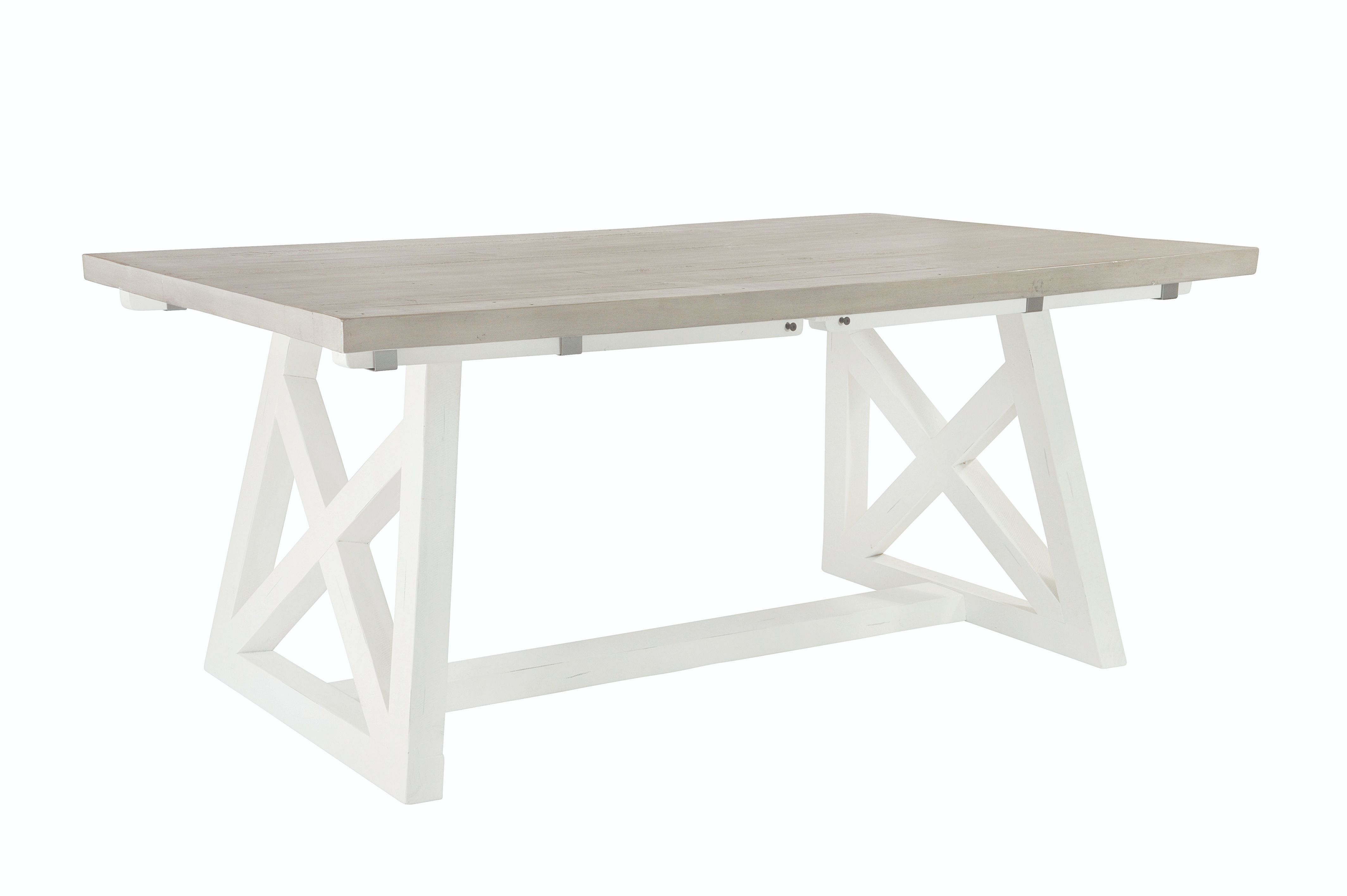 OXFORD 1.6 Dining Table