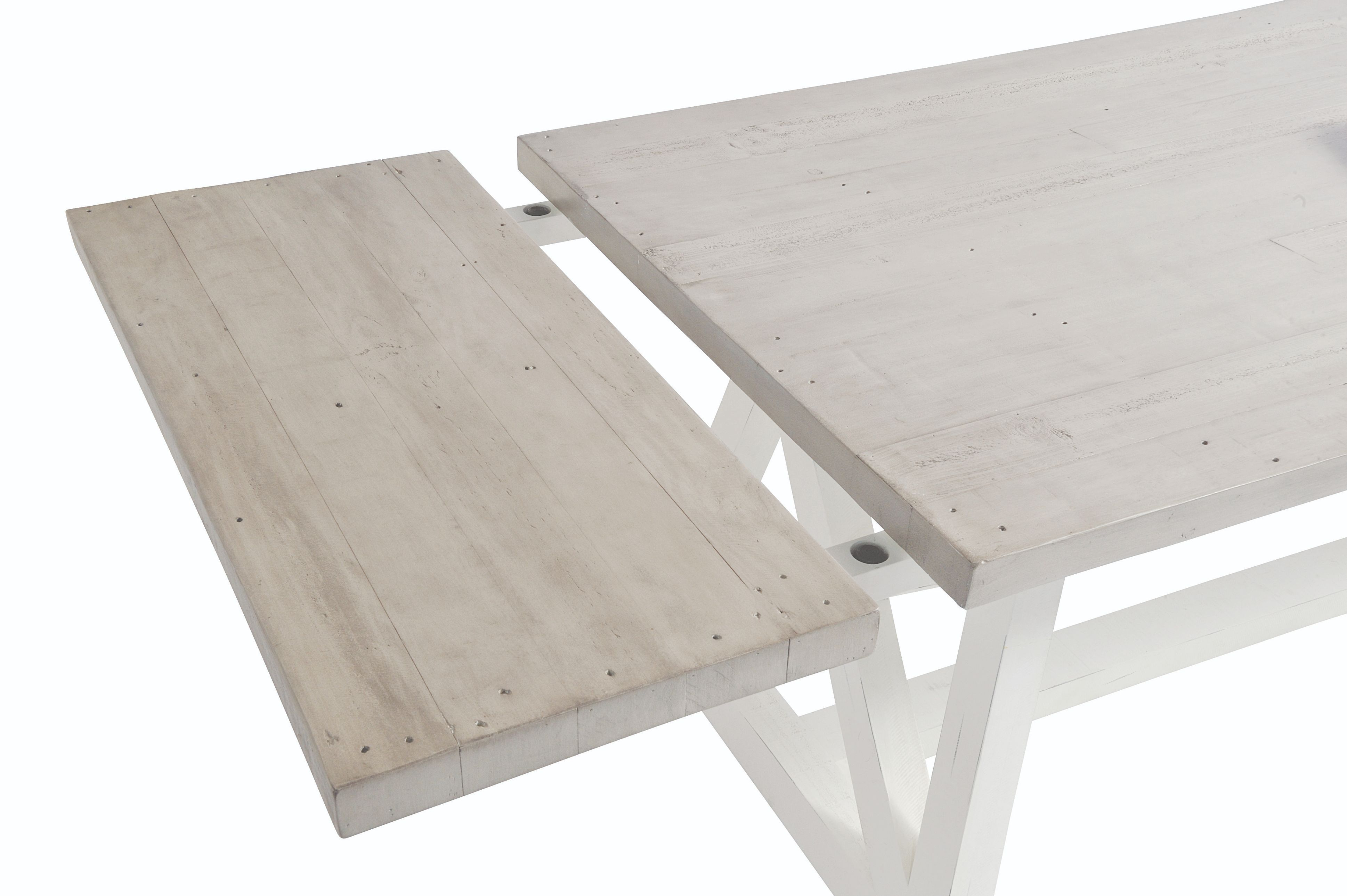 OXFORD Dining Table Extension Leaf