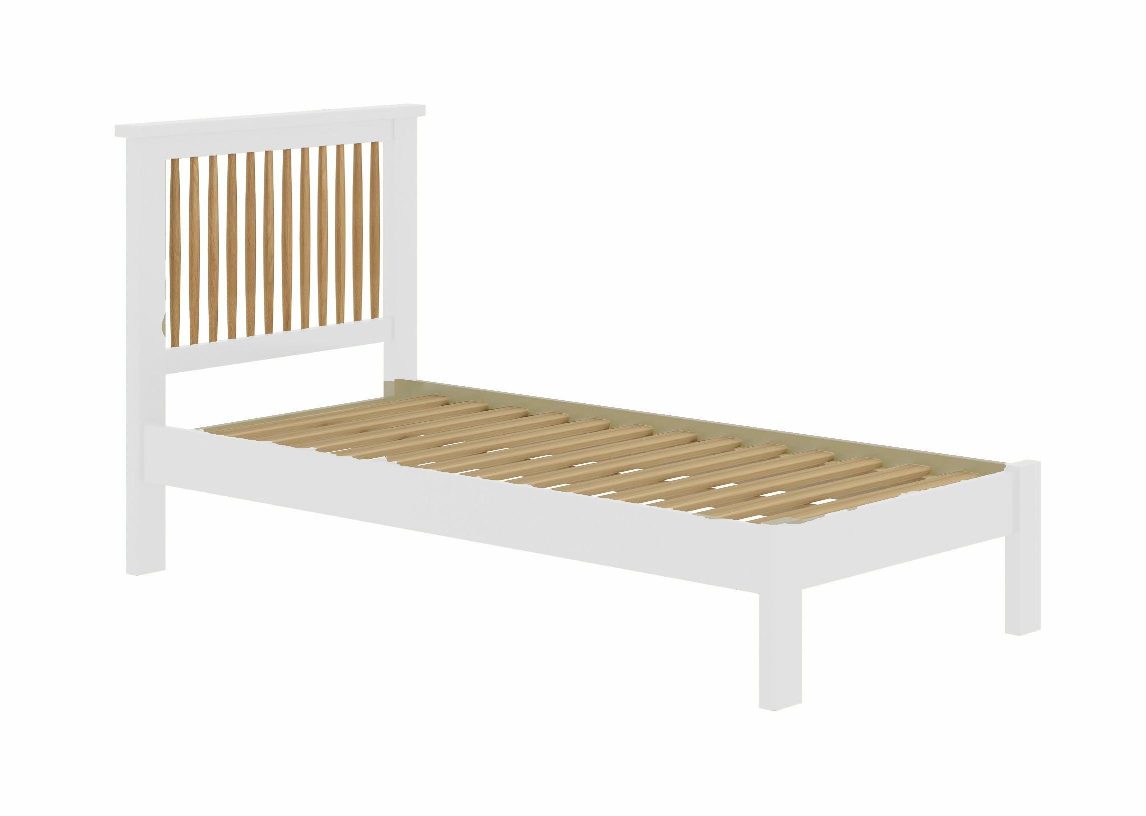 PRESTON 3'0 Bed