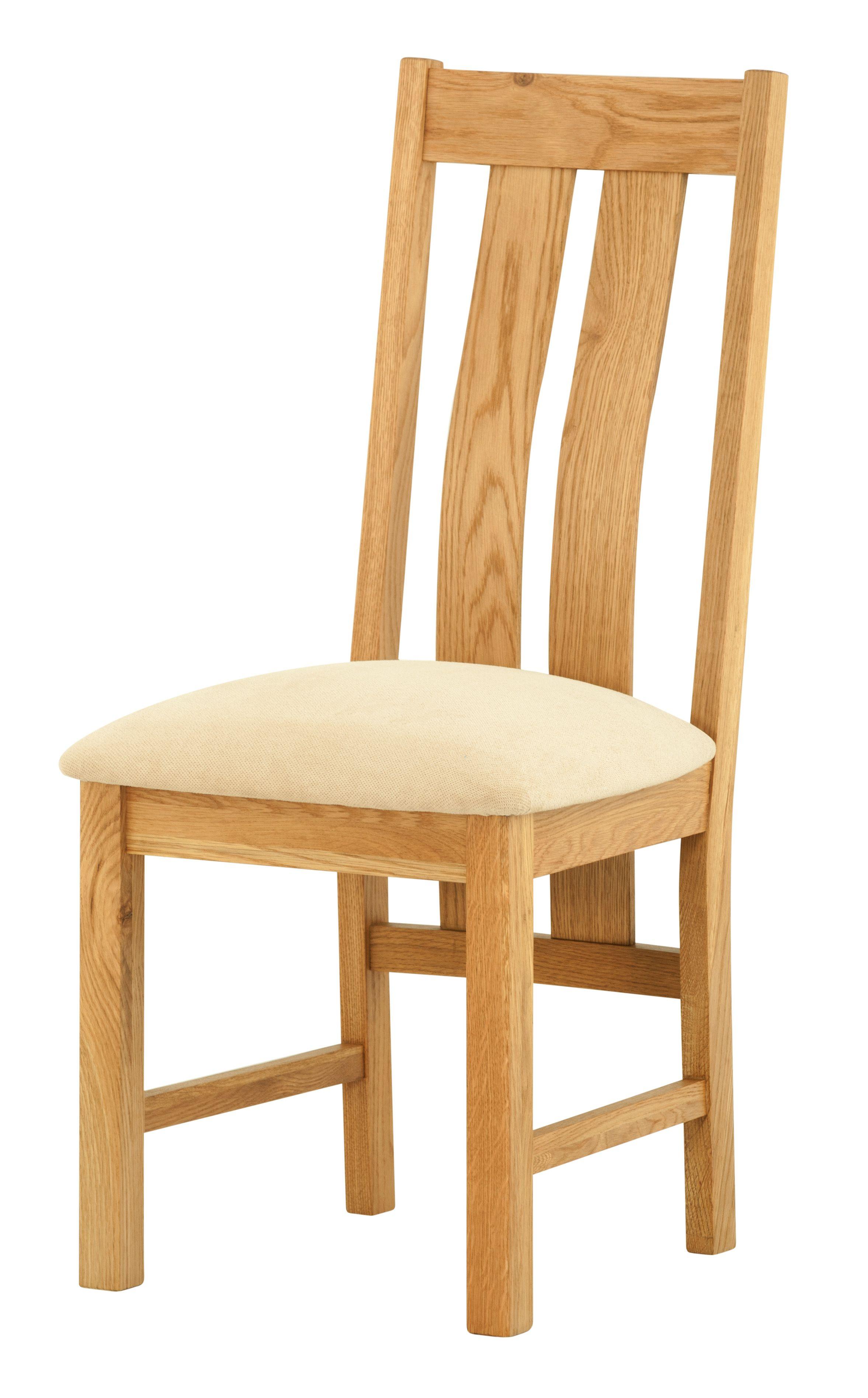 PRESTON GRAND Dining Chair