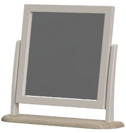 COBBLE Dressing Table Mirror