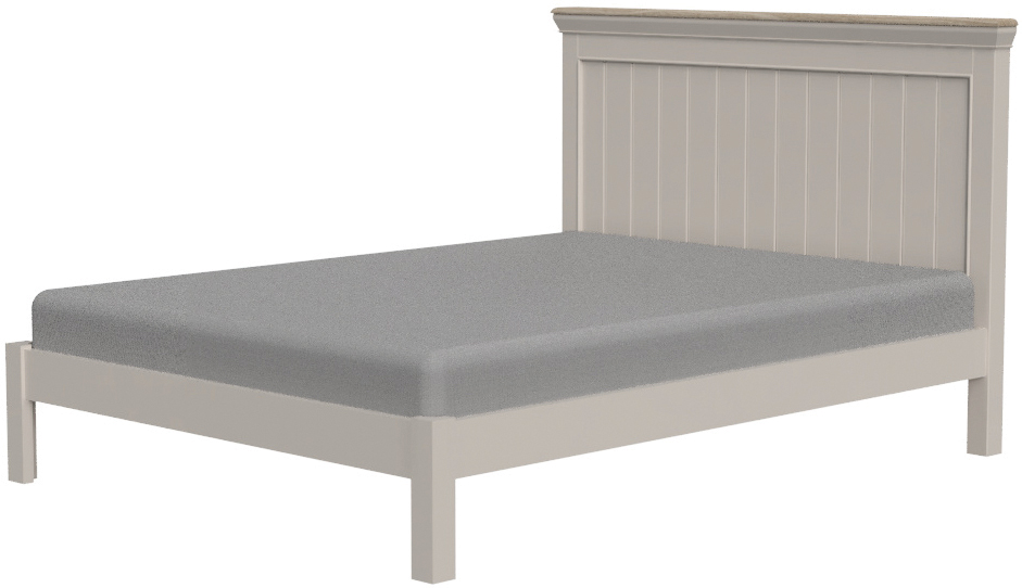COBBLE King 5' Bed
