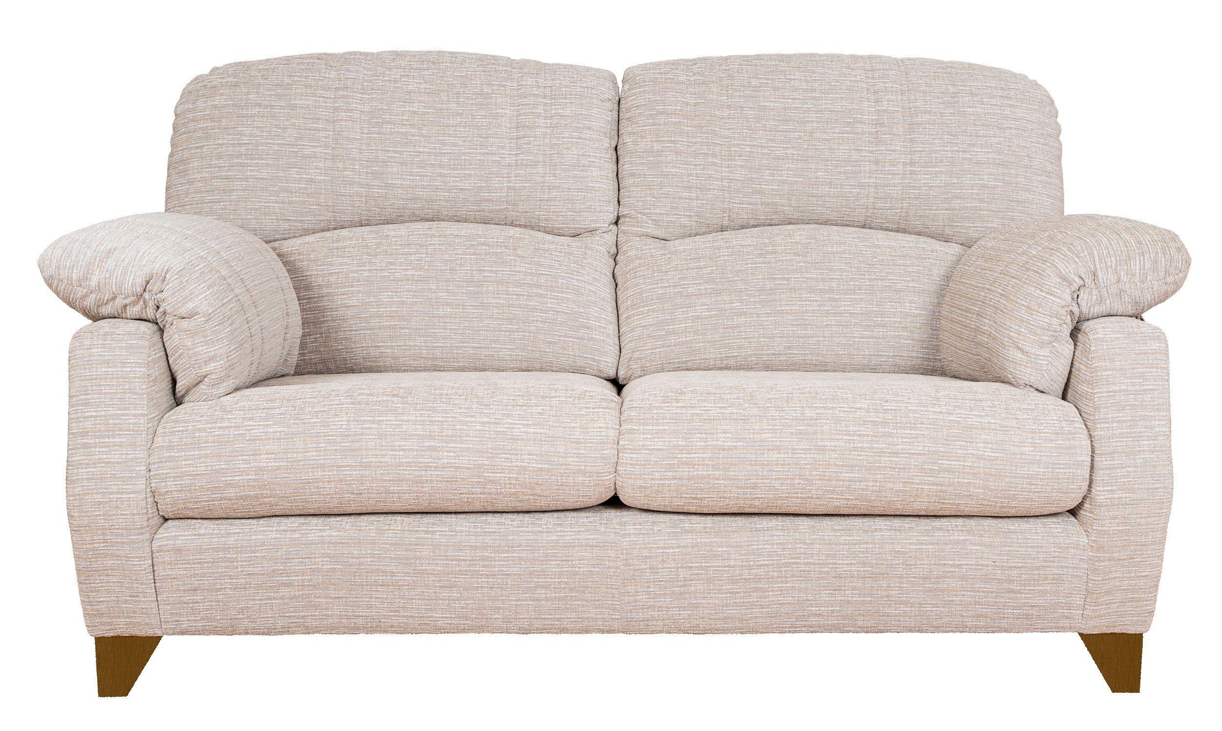 Aspen 2 Seater Sofa