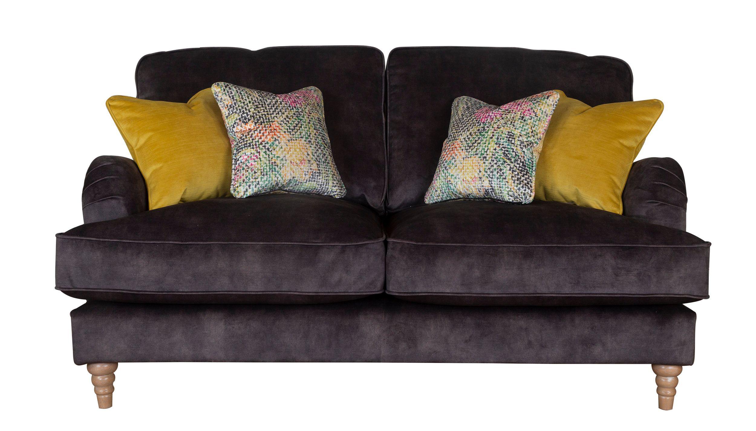 Beatriz 3 Seater Sofa