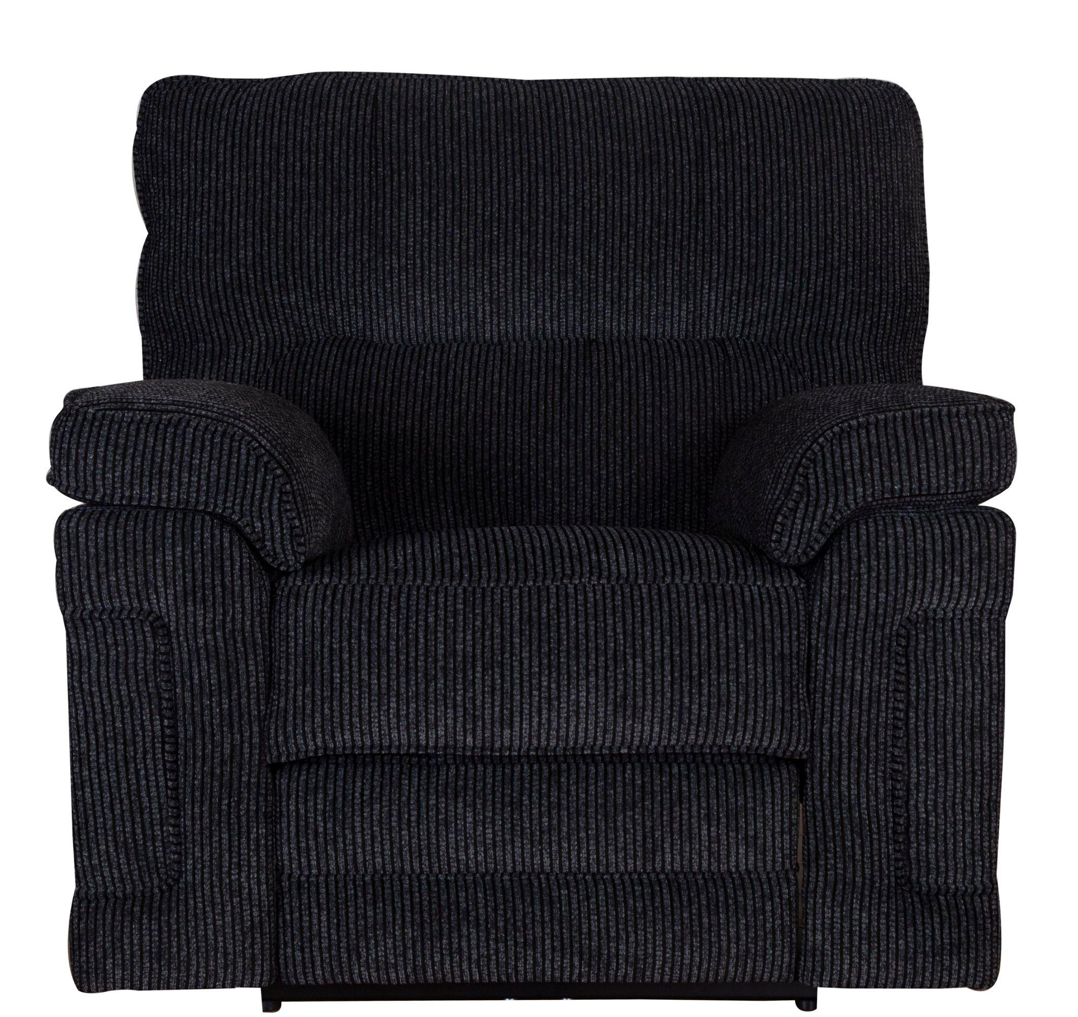 PLAYA Arm Chair Recliner