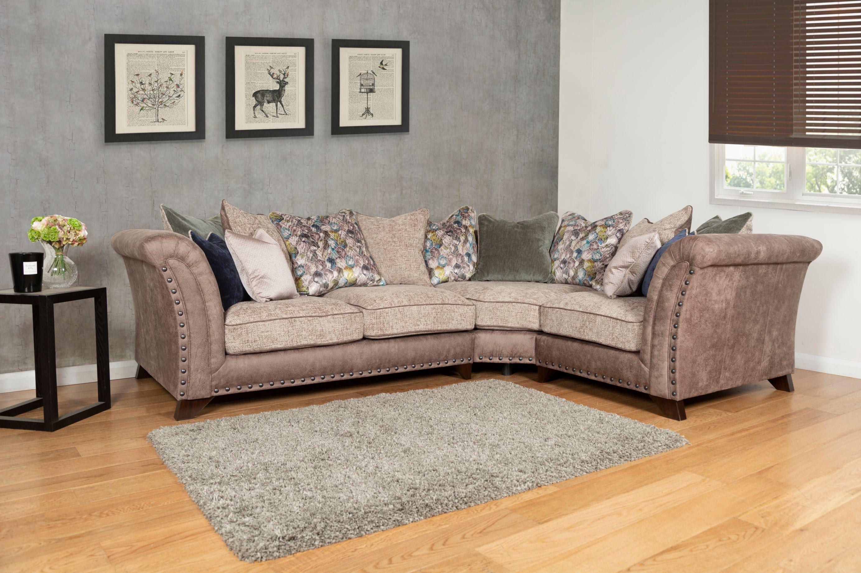 Buoyant Upholstery - Westminster